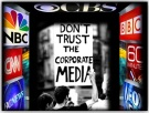 dont-trust-mainstream-media
