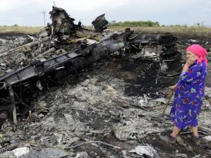 mh17crash1
