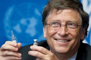Bill-Gates-vaccine