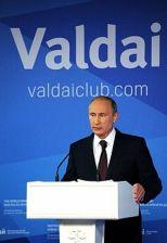 Putin_Valdaiclub.jpeg