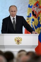 Putin 4 dec