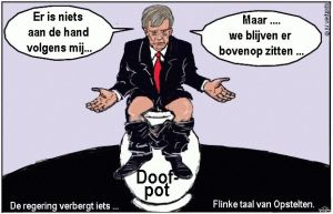 doofpot-cartoon-06-07-2013