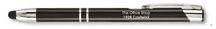 Mythic stylus pen