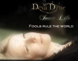 Fools rule the world
