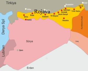Rojava-3