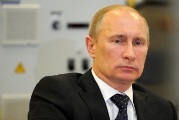 Vladimir-Poetin