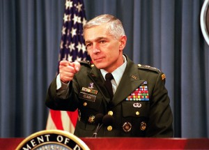 wesley_clark-in-feb-2000