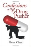 confessions of a drug pusher