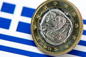 Griekenland-euro-578