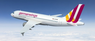 New-Germanwings-main