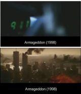 911 film armageddon