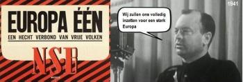 één_europa_toen_en_nu