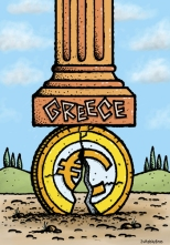 greece_crisis_crush_the_euro_822375