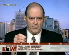 William-Binney