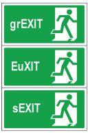 Grexit of Euxit