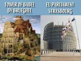 tower-painting-parliament