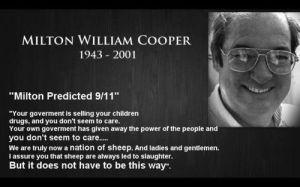 Willam-Cooper