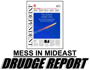 drudge_mess_mideast