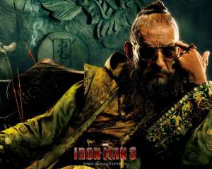 iron_man_3___the_mandarin-1280x1024