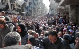 refugees-of-yarmouck