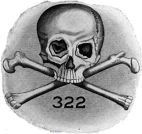 Skull and Bones_logo