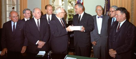 Warren Commissie Moord Kennedy (1) kopie 2