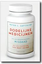 dodelijke-medicijnen-gotzschke