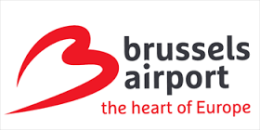 Brussel, the heart of Europ