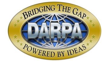 DARPA_Logo