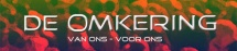 logo_banner de omkering