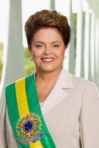 Braziliaanse president