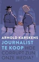 Arnold Karskens