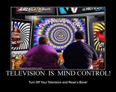 Mind-Control-6