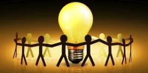 samen-maken-we-licht