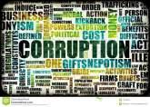 corruptie-13102431
