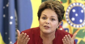 presidente-dilma-rousseff