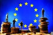eu-tax-evasion-154055656-1024x681-1024x681
