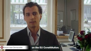 Forum-voor-democratie-2015-Thierry-Baudet-screenshot-777x437