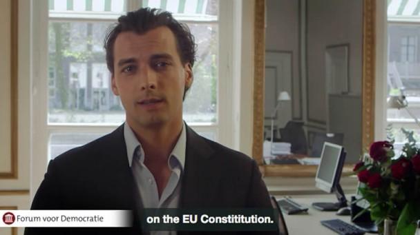 Forum-voor-democratie-2015-Thierry-Baudet-screenshot-777x437
