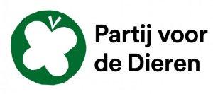logo_PartijvoordeDieren