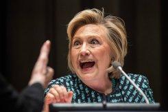 Funny-Hillary-Clinton-Jokes