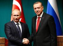erdogan-poetin-rts