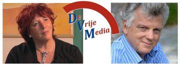 de-vrije-media-kopfoto