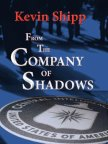 boek-company-of-shadows