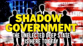 deep-state-shadow-govt
