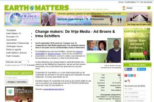 earth-matters